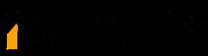 staubscanning logo